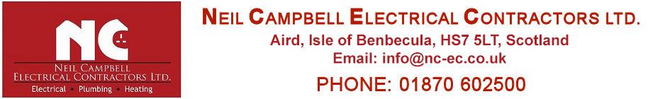 neil campbell header